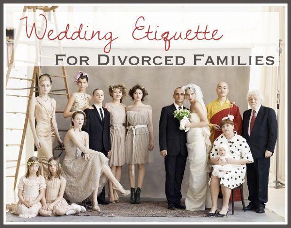 Wedding Gifts For Second Marriages Etiquette: 25+ Best Wedding Etiquette Ideas On Pinterest