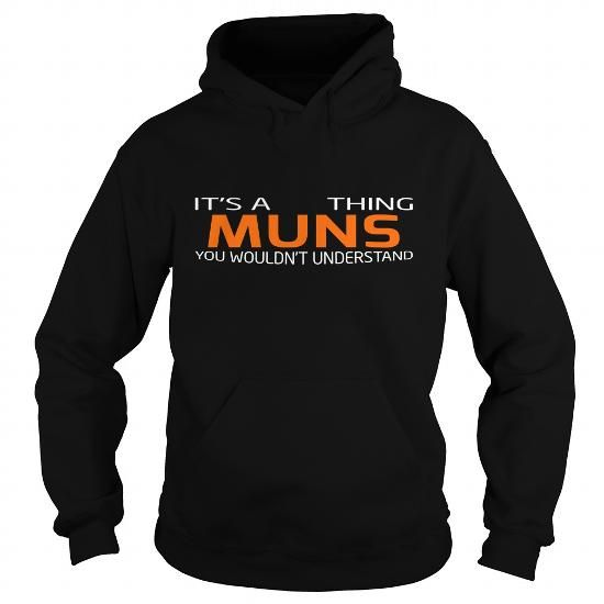 MUNS-the-awesome #name #tshirts #MUNS #gift #ideas #Popular #Everything #Videos #Shop #Animals #pets #Architecture #Art #Cars #motorcycles #Celebrities #DIY #crafts #Design #Education #Entertainment #Food #drink #Gardening #Geek #Hair #beauty #Health #fitness #History #Holidays #events #Home decor #Humor #Illustrations #posters #Kids #parenting #Men #Outdoors #Photography #Products #Quotes #Science #nature #Sports #Tattoos #Technology #Travel #Weddings #Women