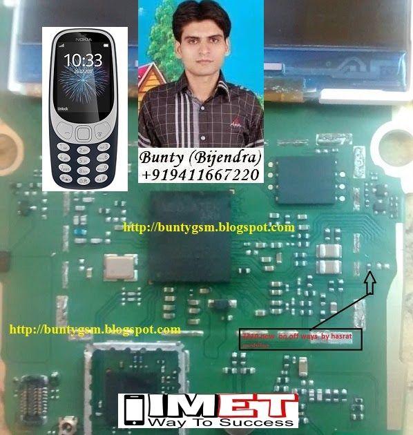 Pin by Bijendra Narsinghani on Web Pixer in 2019 | Problem, solution, Mobile phone repair