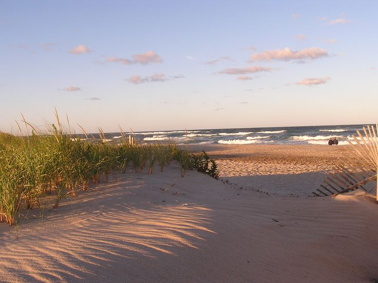 Best Beach in Hyannis | craigville beach located off craigville beach road on nantucket sound ...