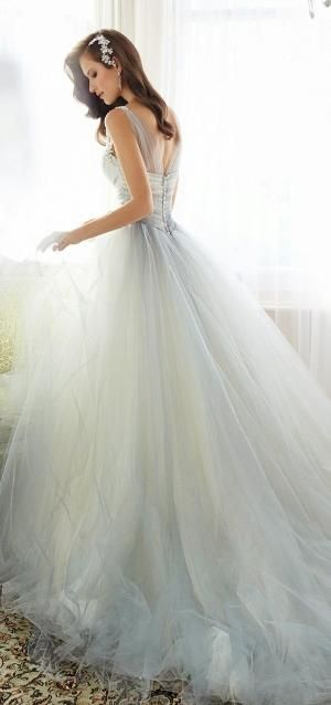 so much dress