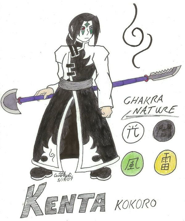 1265 Best Naruto Oc S Images On Pinterest: 589 Best Images About Naruto Oc Villain On Pinterest