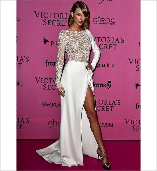 286 mejores ideas en Best Dressed Celebrities en Pinterest ...