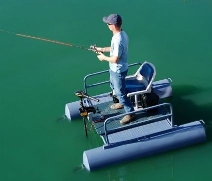 small pontoon boats for sale