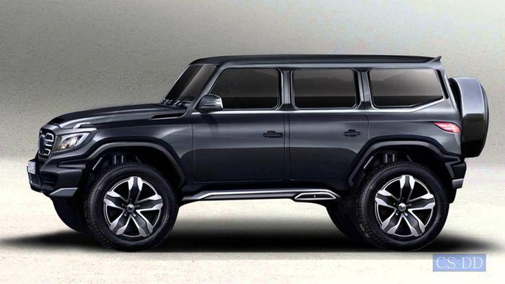 17 Best Ideas About Mercedes G Wagon Interior On Pinterest G Wagon Mercedes G Wagon Amg And