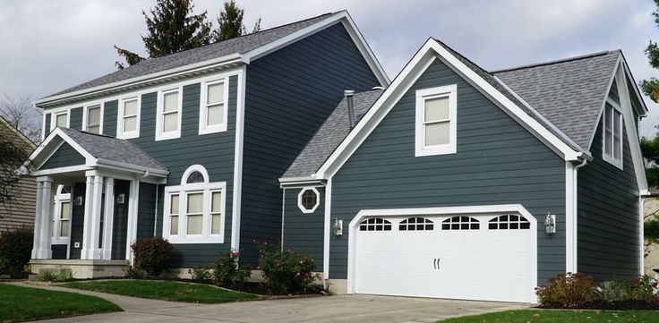 78 best ideas about fiber cement siding on pinterest for Fiber cement shiplap siding