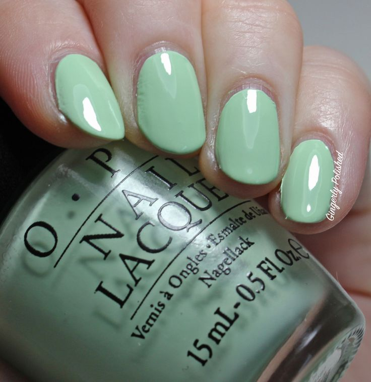 56 best OPI Swatches images on Pinterest | Swatch, Enamels and ...