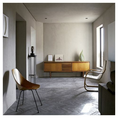 styletaboo:  Morq Architecture - Domus RU [Rome, 2014]