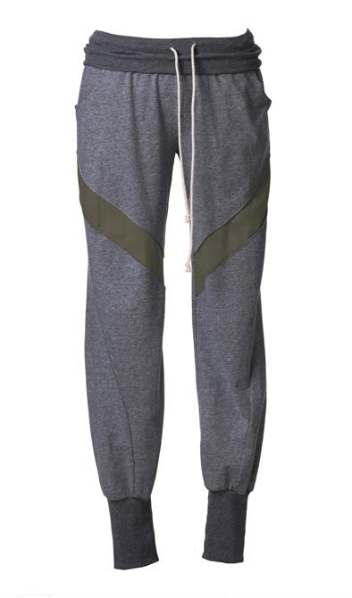 Loungewear by BODY: Night Loungewear, Loungewear Pants, These Loungewear, Ideal Sweatpants, Chic Sweatpants, Grey Loungewear