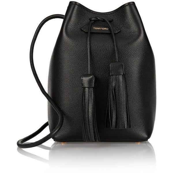 25  best Over the shoulder bags ideas on Pinterest | Shoulder ...