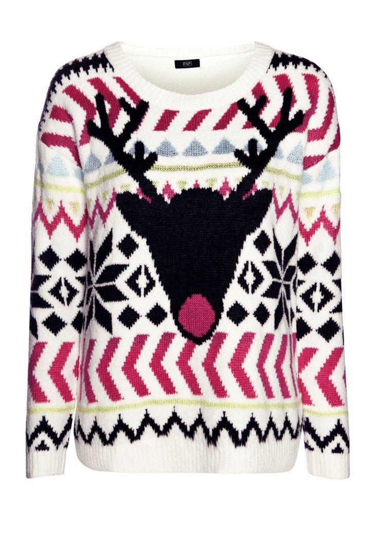 Best 25+ Tesco xmas jumpers ideas on Pinterest | Tesco costumes ...