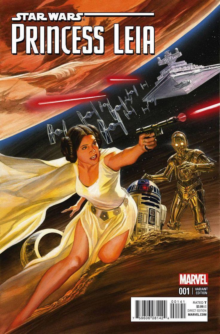 Jabba The Hutt Fucks Princess Leia Top 99 best star wars: princess leia. images on pinterest   star wars