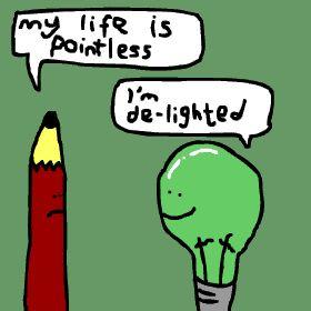 Image result for light jokes