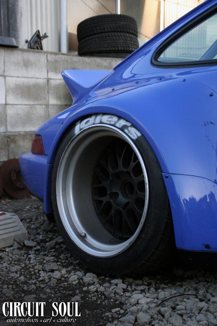 Automotive connoisseur group execstudio hre wheels c97 competition - By Rapha L Belly
