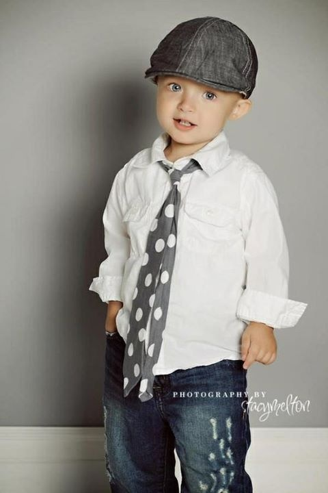 17 Best Images About Family Portrait Outfits On Pinterest Fall Family Pictures Cool Kids And