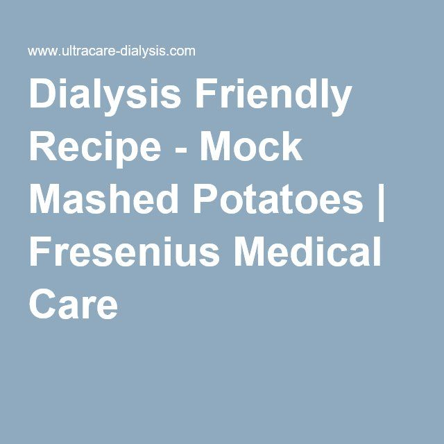How to Prepare for Peritoneal Dialysis Catheter Surgery    www - renal social worker sample resume