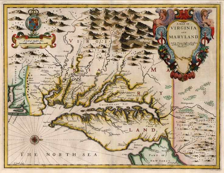 64 best Maps images on Pinterest  Antique maps Vintage maps and