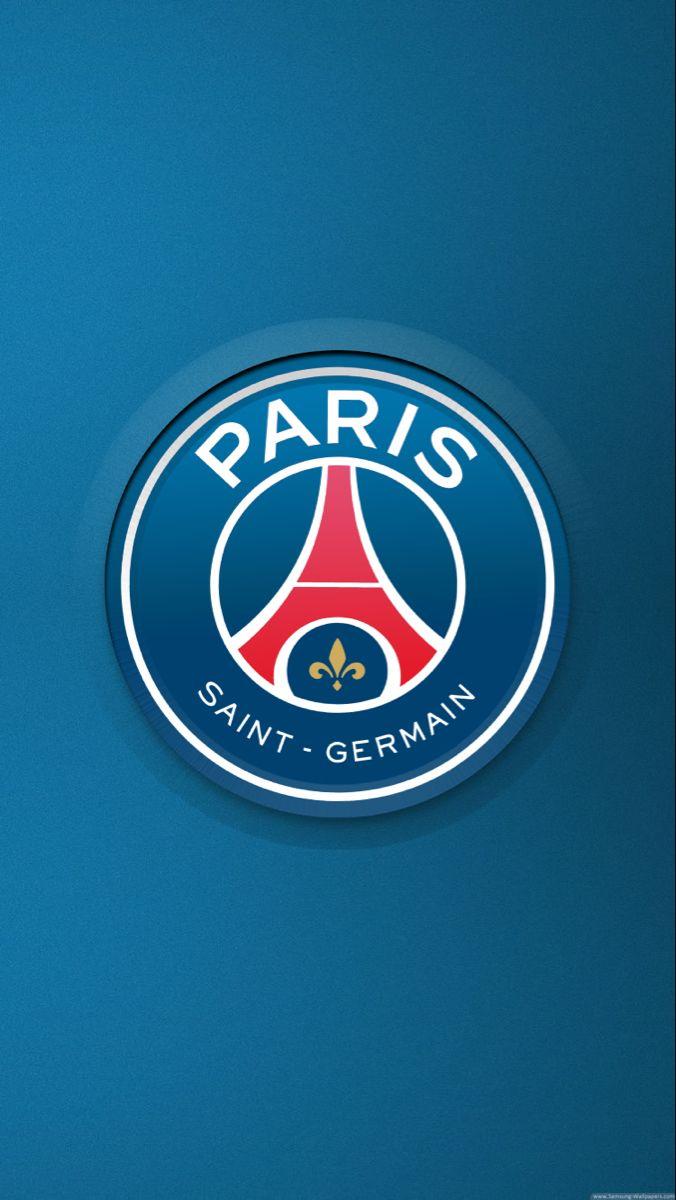 Psg Paris Saint Germain Wallpaper In 2020 Psg Paris Saint Germain Football Wallpaper