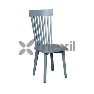 MA383 #mexil #chairs #bistro