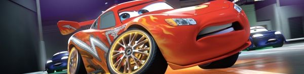 Cars 3 is an upcoming animated movie. Cars 3 is the third installment of 2006 movie, Cars. It is expected to be released in 2017.The shareholders of Disney revealed that they are going to work on two famous animated movies of Disney that are The Incredibles and Cars 3, in a meeting in Portland on March 18.