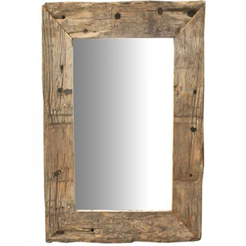 25 best ideas about miroir bois on pinterest miroirs for Miroir 40x60