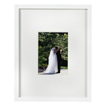 20 best Gallery Wall Frames images on Pinterest | Gallery wall ...