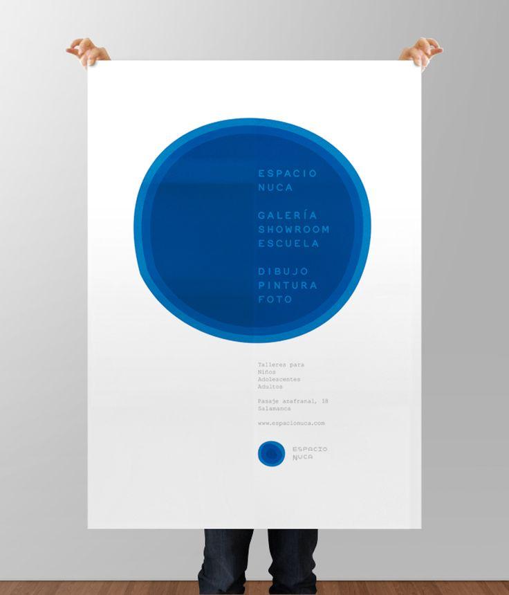 Poster-Nuca