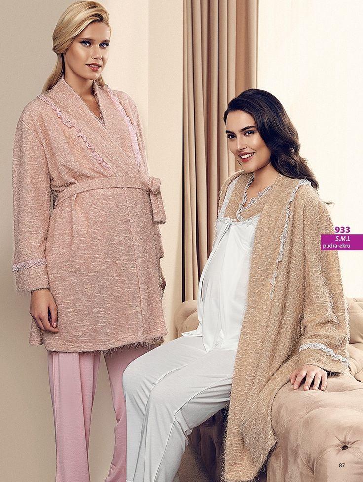 Artış 933 Üçlü Lohusa Pijama Takım | Mark-ha.com | Tüm Modeller için tıklayınız https://www.mark-ha.com/hamile-lohusa-ev-giyimi #markhacom #hamile #lohusa # #hamilegiyim #sabahlık #hastaneçıkışı #doğum #hamilegecelik #anne #bebek #hamilepijama #YeniSezon #NewSeason #Moda #Fashion #DoğumÇantası #OnlineAlışveriş #anneadayı