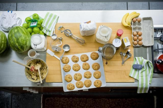 A look at operating a baked goods business as a home-based business, the pros and cons, what you need and more to start this type of home business.