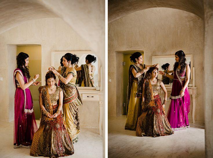 21 best images about Indian Wedding Venue Ideas on Pinterest
