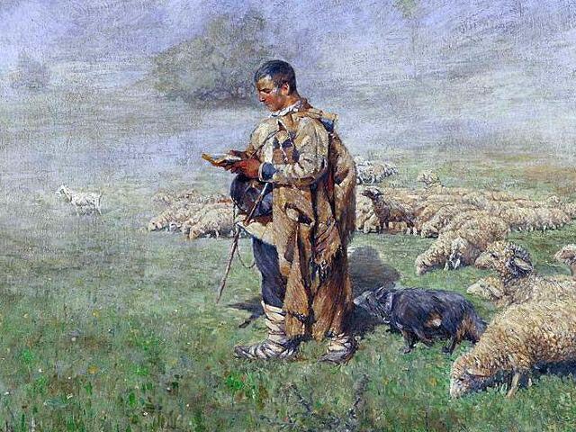 czech folk art - Google Search