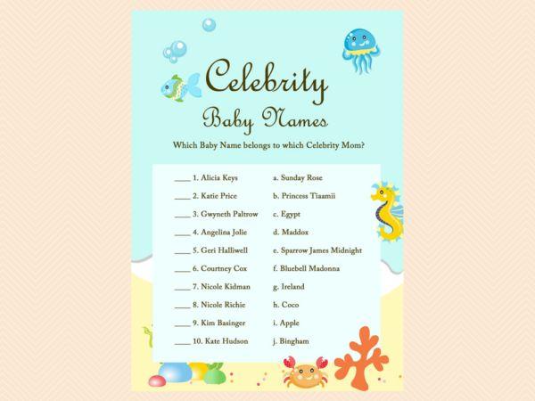 Cute Baby Names - TheBump.com