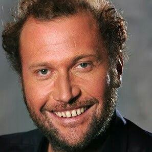 Francois Damien