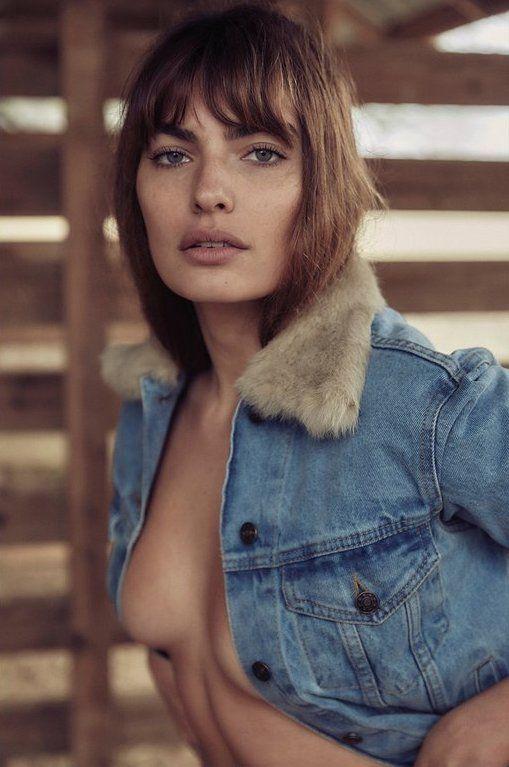 Alyssa Miller