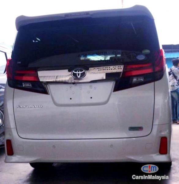 Unreg Alphard 2 5 Mpv Loan Kedai Sambung Bayar Continue Loan For Sale Carsinmalaysia Com 49712 In 2020 Cars For Sale Car Comfort Toyota Alphard