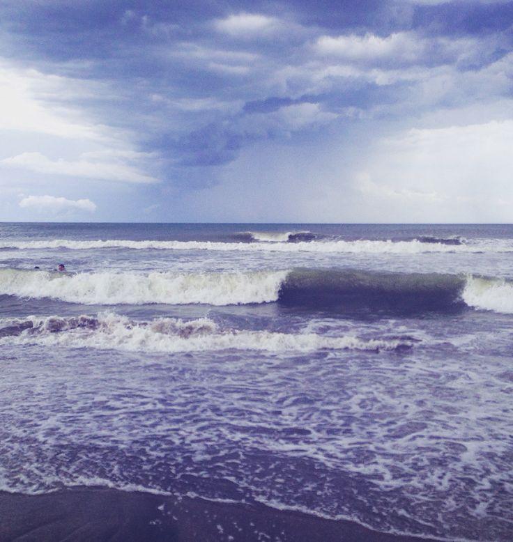 Breathe * Paz * Costa Argentina
