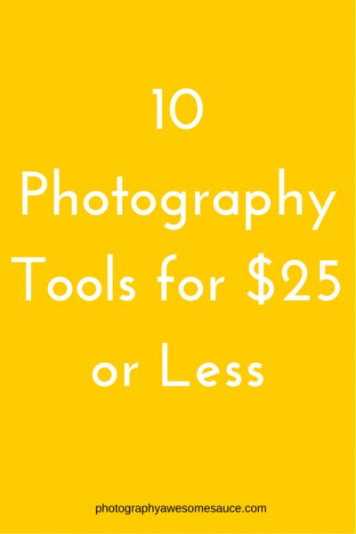 photography tools, photography equipment, photography tips, business tips, photographer,