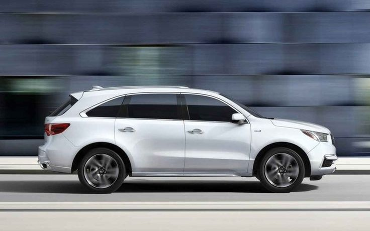 2018 acura owners manual. modren owners 2018 acura rdx rumors changes release date  httpwww intended acura owners manual