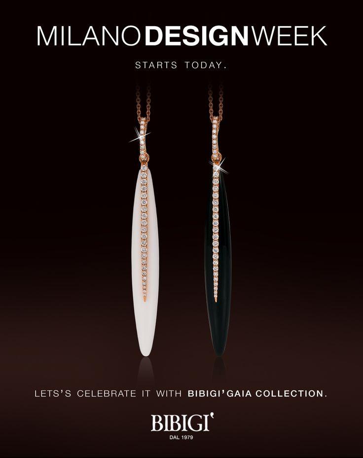 #Bibigì Collection