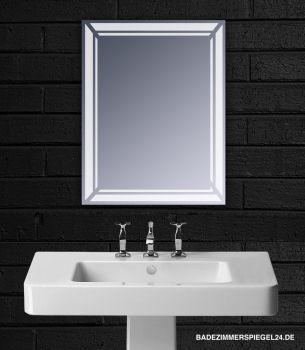 17 Best Ideas About Badezimmer Kaufen On Pinterest | Regale Kaufen ... Vorsch Badezimmergestaltung