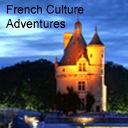 These easy French recipes will impress your guests.  A French theme makes every dinner party elegant.  Show your French vacation pictures, play French music, and have a French culture party.