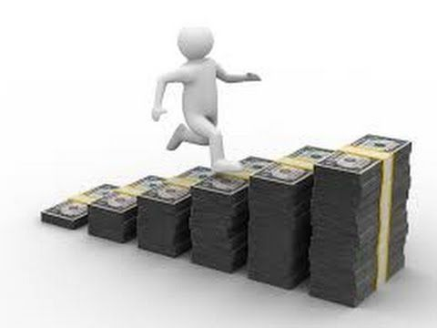 How Can I Earn Money Online - Make Money Online 500$ Per Day