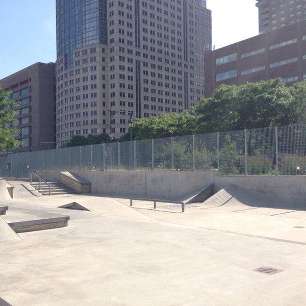 "Результат пошуку зображень за запитом ""Urban Skateparks"""