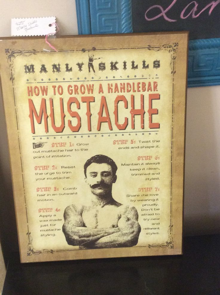 how to create a handlebar mustache