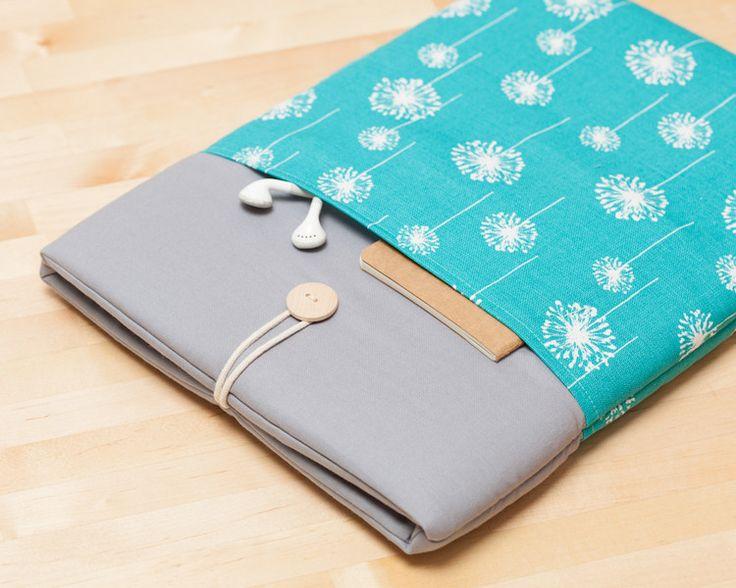 die besten 25 laptoptasche 13 zoll ideen auf pinterest. Black Bedroom Furniture Sets. Home Design Ideas