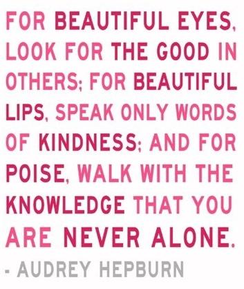 Audrey HepburnWords Of Wisdom, Wise Women, Girls Room, Audrey Hepburn, Audreyhepburn, Favorite Quotes, Beautiful Tips, Inspiration Quotes, Wise Words