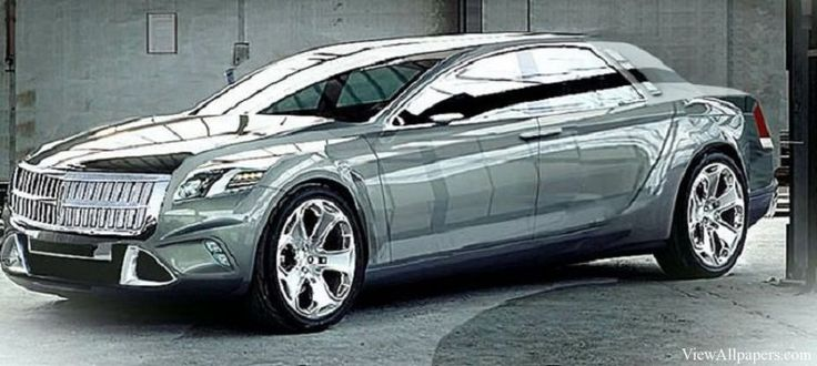 2016 Lincoln Town Car Concept ...sedan that would be an innovative flagship model, with the name 2016 Lincoln Town Car. Lincoln Town Car 2016 will be equipped with V6, 3.5-liter engine.  #lincoln #towncar