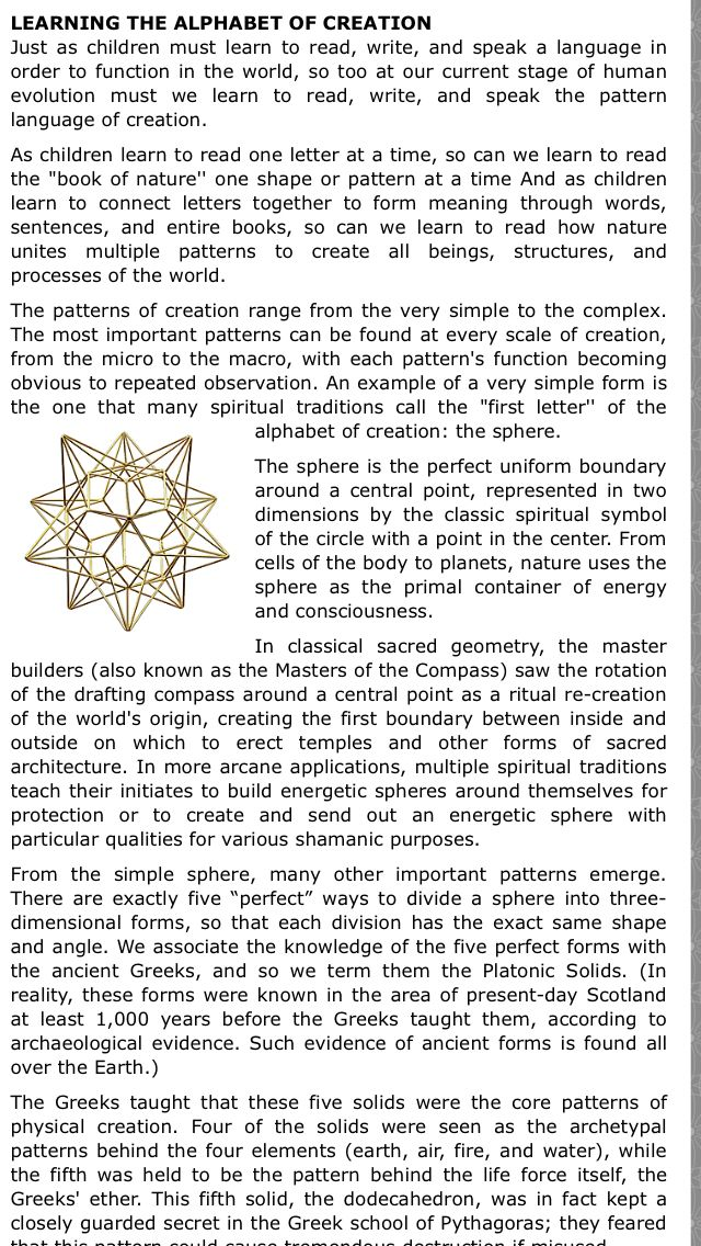 Best Universal Law Images On   Sacred Geometry