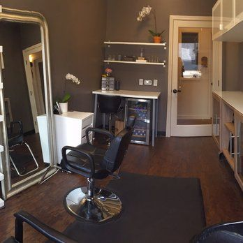 Marvelous Image Result For Salon Suites | Salon Suite | Pinterest | Salons, Salon  Ideas And Studio