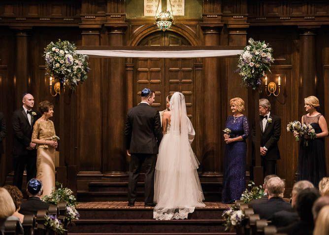 547 best Wedding Chuppahs images on Pinterest Jewish weddings